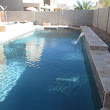 Pool Builders of Arizona