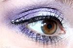 http://fioswelt.blogspot.de/2014/03/amu-turnier-make-up-wei-lila.html
