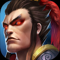 Romance of Heroes:Korea's Best Apk v5.4 Mod (High Damage)