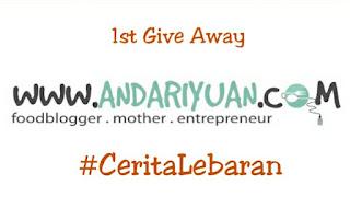 http://www.andariyuan.com/2016/06/1st-ga-ceritalebaran.html?m=1