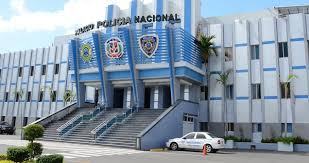 La Policía atribuye error ascenso cabo involucrado caso de droga Barahona