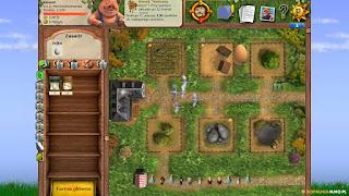 gry farmerskie na przeglądarke