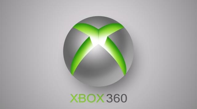 تحميل محاكي Xbox 360 xenia emulator لتشغيل الالعاب على الكمبيوتر