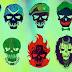 ¿Qué tendrá la versión extendida de Suicide Squad?