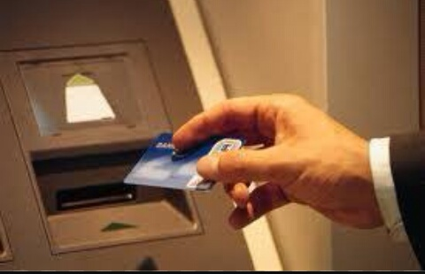 How To Transfer Money From An Automated Teller Machine (ATM) To Any Bank Account In Nigeria