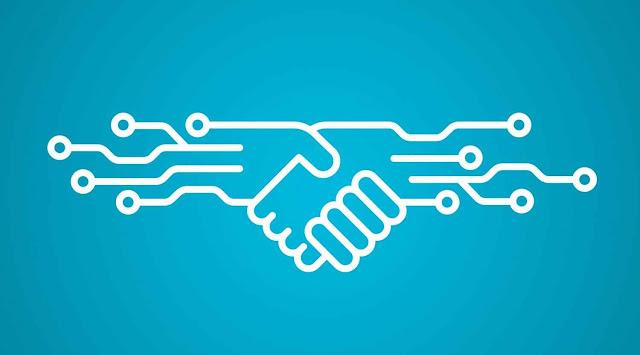 Blockchain: Pengertian, Cara Kerja dan Manfaatnya
