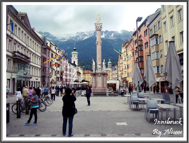 centru-innsbruck-austria-munti