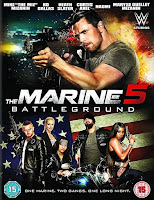The Marine 5 Online Streaming | Best Movies 2017