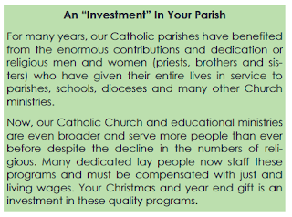 https://content.parishesonline.com/bulletins/05/0628/20171126B.pdf