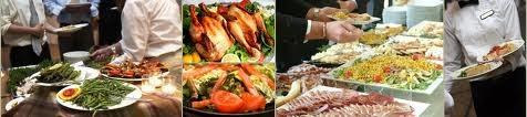 H Catering Pte Ltd Four Seasons Catering Pte Ltd