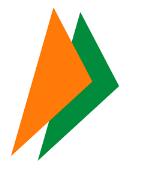 Download Bhim Apk v1.0 For Android Full