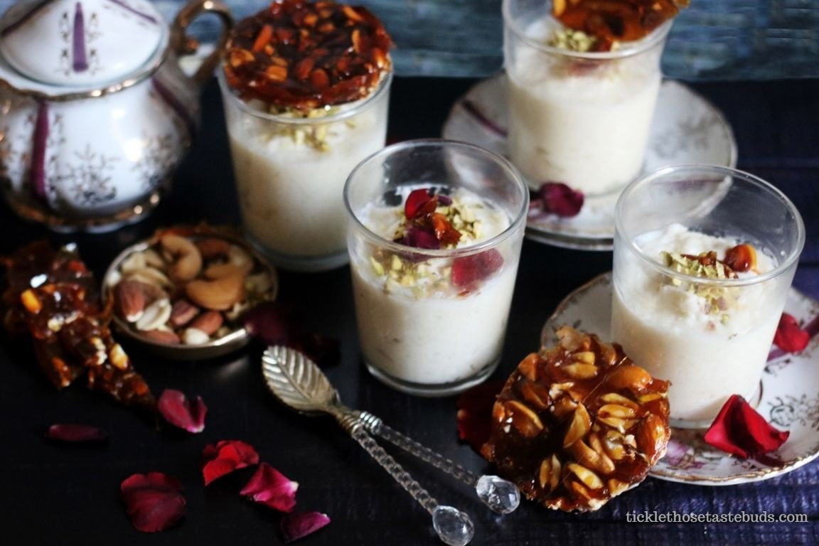 Firni-Pakistani-Rice-Pudding-TTTB