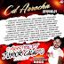 CD ARROCHA 2019 VOL.01 - DJ JUNIOR CALADO DE CASTANHAL