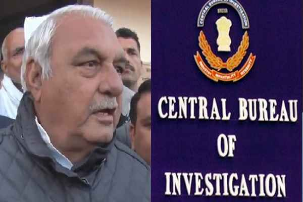 cbi-filed-chargesheet-in-another-case-against-bhupinder-singh-huda