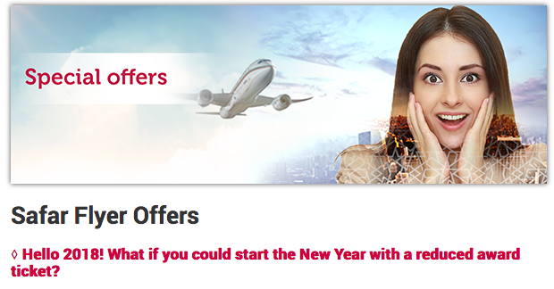 https://www.royalairmaroc.com/ma-en/SAFAR-FLYER/Safar-Flyer-Offers
