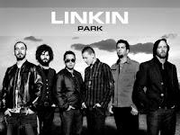 Download Kumpulan Lagu Linkin Park Mp3 Terbaru 2017