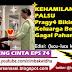 LONCENG CINTA ANTV EPS 74 KAMIS 17 NOVEMBER 2016: Status Kehamilan Palsu Pragya Bikin Heboh