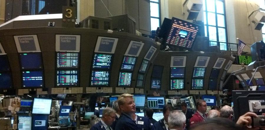 Share market close time хотят запретить форекс