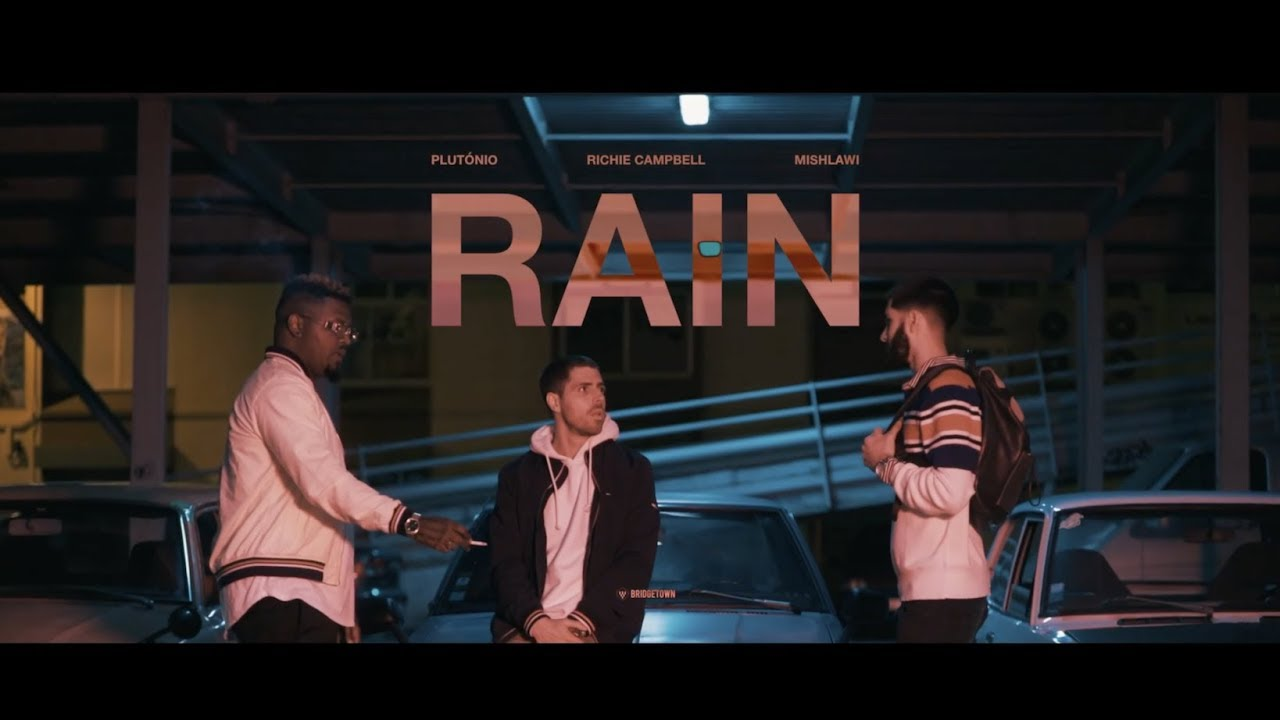 Bum Bum Tam Tam Mp3 Download Remix {Nhs Alumni}