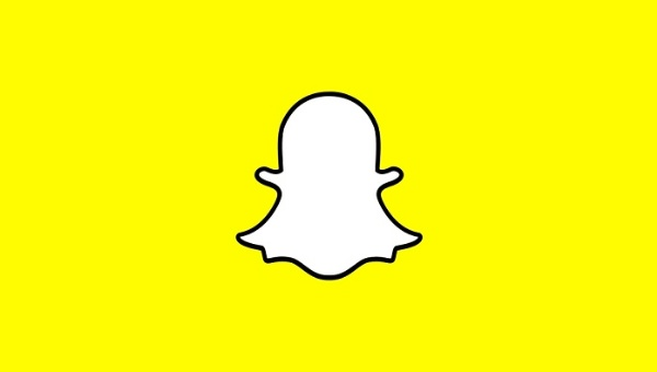Snapchat ya no será una red social efímera