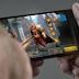 Inilah 7 Smartphone Dengan Spesifikasi Terbaik Untung Gaming