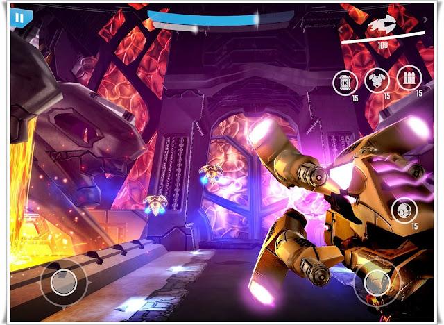 N.O.V.A-Legacy-Screenshot