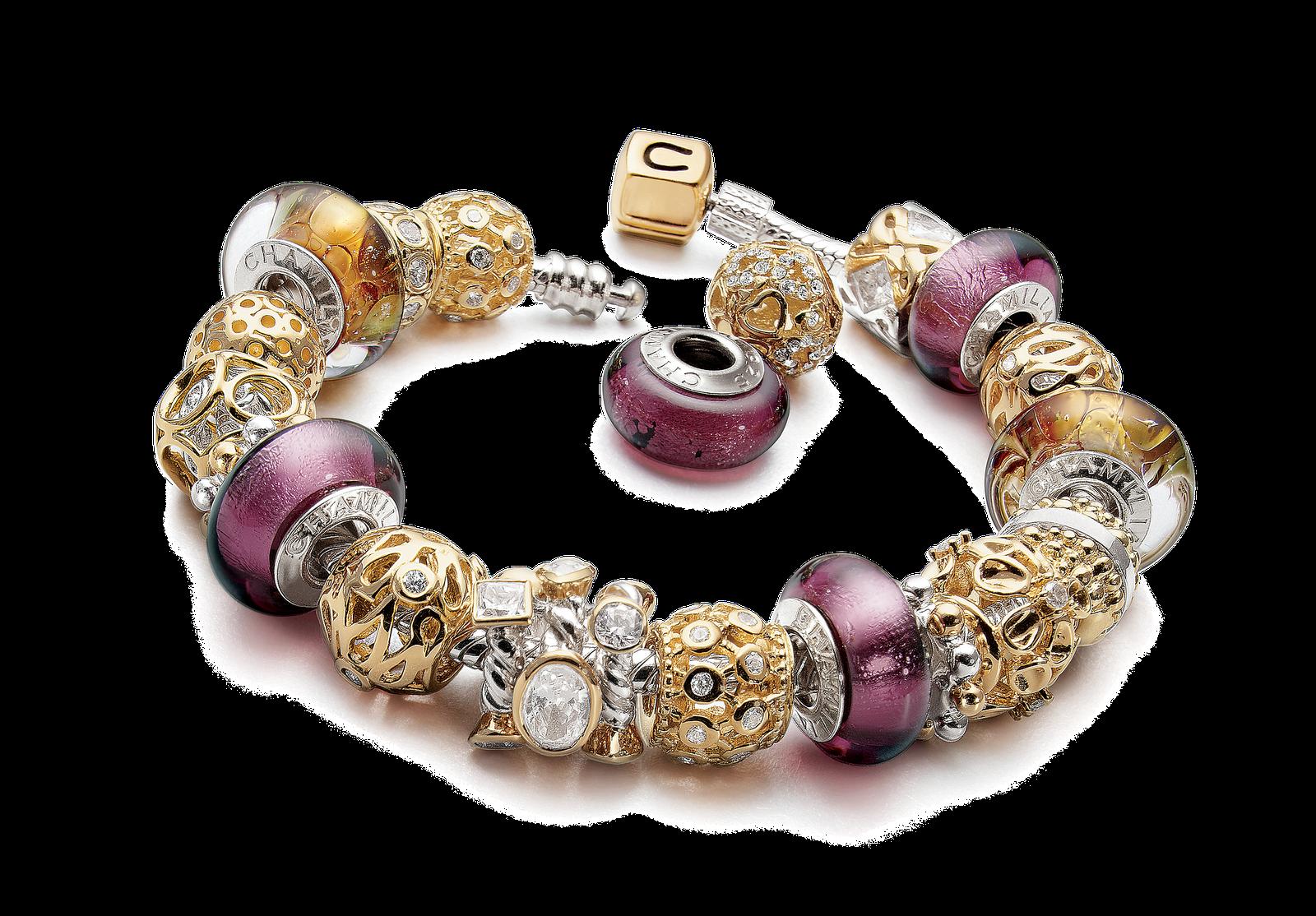 bracelets png - photo #22