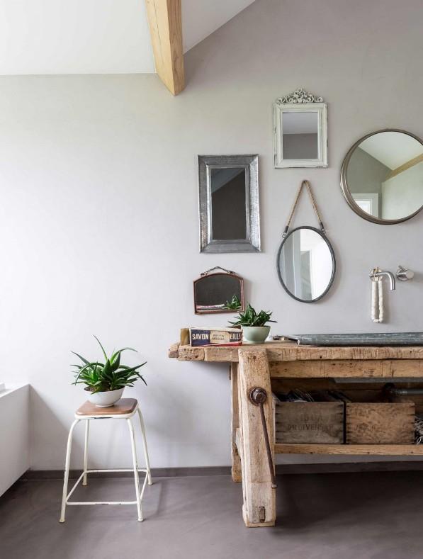 espejos vintage chicanddeco