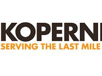 LOWONGAN KERJA KOPERNIK - RESEARCH COORDINATOR (5 POSITIONS) - KUPANG or WEST TIMOR