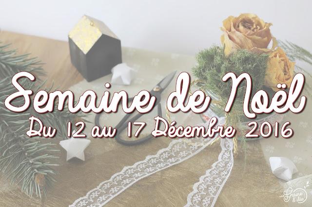 Concours Noël Pur Bonheur Pâte à tartiner Chocolat Abricot Caramel Citron