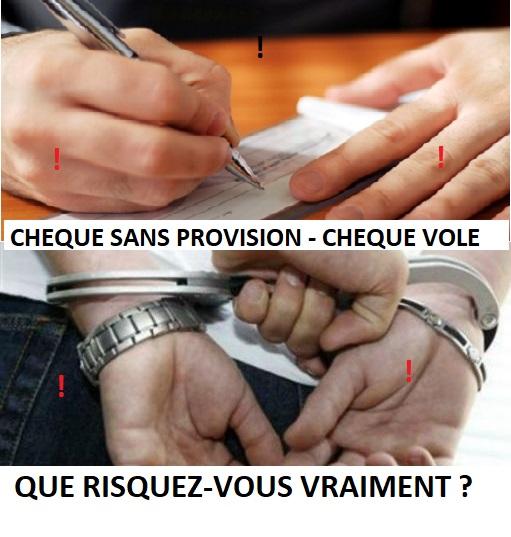 Aminegociateur Interdit Bancaire Fichage Banque De France Fcc Ficp