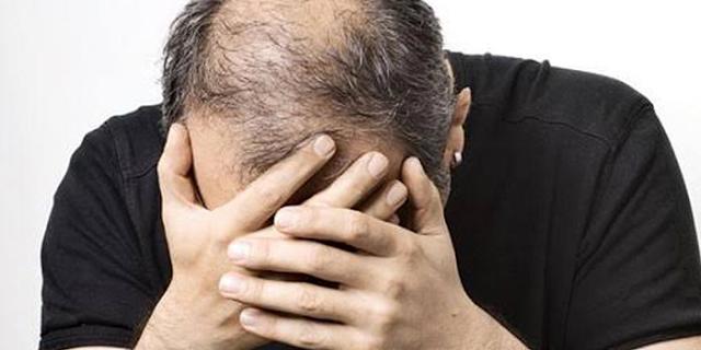 बाल झड़ने / गंजापन से बचने के लिए क्या करें, 15 विशेषज्ञों ने बताया | BEAUTY TIPS