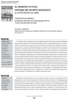 http://aebioetica.org/revistas/2014/25/84/299.pdf