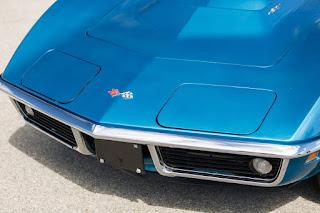 Chevrolet-Corvette-L88-Fender