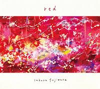 Fujiwara Sakura, red