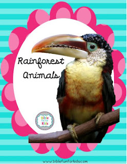 http://www.biblefunforkids.com/2017/08/god-makes-animals-in-rainforest.html