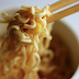 These Are The 10 Harmful Ways of Consuming Too Much Instant Noodles Can Really Destroy Our Health