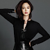 Mengenal Song Ji-hyo Running Man