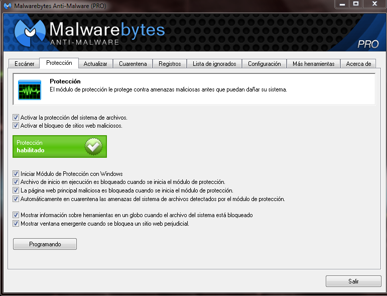 malwarebytes key facebook