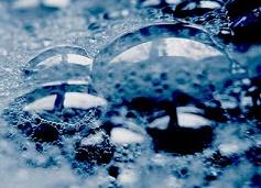air sabun