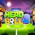 Download Head Ball 2 1.24 Full Apk