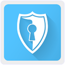 تطبيق VPN سريع على اندرويد SurfEasy Secure