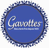 Le magasin d'usine des crêpes et gavottes de la marque Loc Maria dans le Finistère.