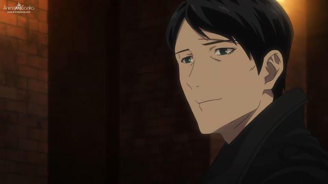 جميع حلقات انمى Noragami Season 2 بلوراي 1080p مترجم أونلاين كامل تحميل و مشاهدة