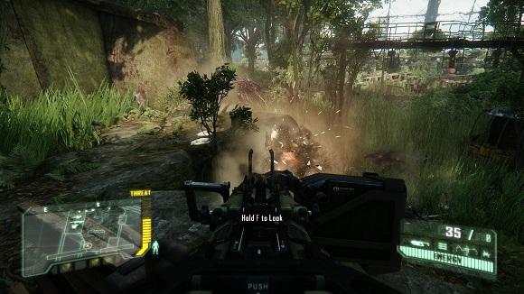 Crysis 3 Repack