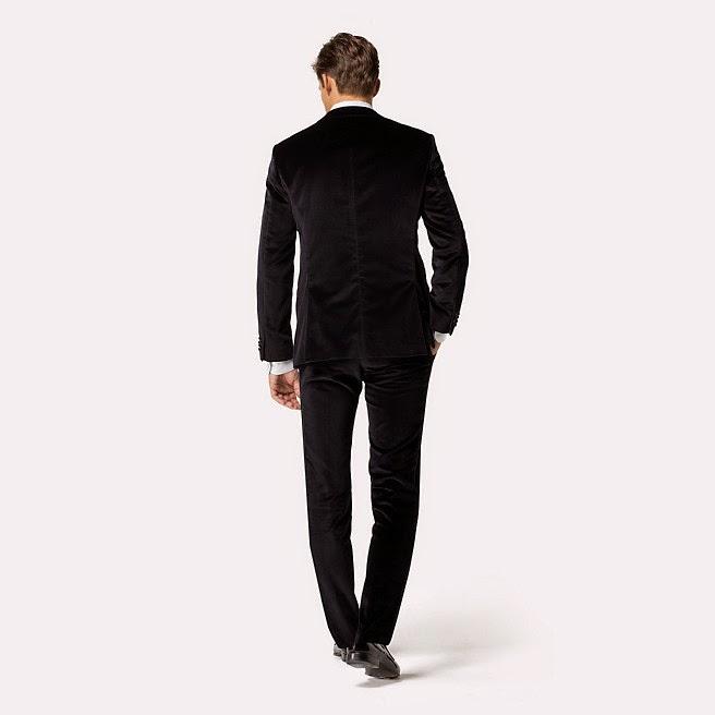 http://eu.tommy.com/Samuel-s-Milton-Fitted-Suit/TT87863289,default,pd.html?cgid=211000#!color%3D099%26i%3D1%26size%3D48