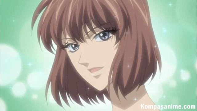 anime romance terbaik mirip akatsuki no yona