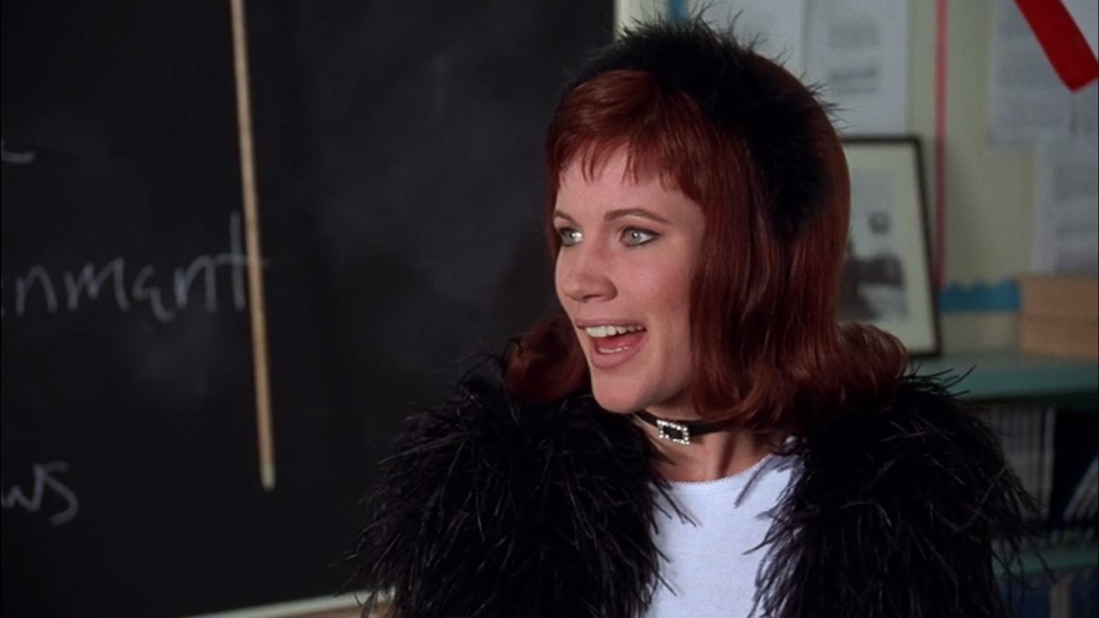 Cher Horowitz (film)