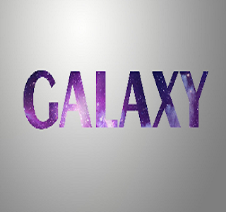 Galaxy Addon - How To Install Galaxy Kodi Addon Repo