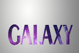 Galaxy Addon - How To Install Galaxy Kodi Addon Repo